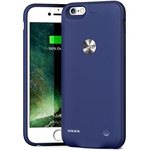 Iphone  Batterie Kapazitat